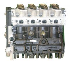 Ford 2.0 00-02 Engine