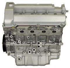 Cadillac 4.6 DOHC 00-02 Engine
