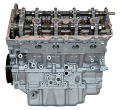 Cadillac 4.6 DOHC 03-05 Engine