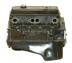 Chevrolet 350 96-01 4-BT HD EN
