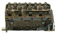 Chevrolet 454 96-00 HD Engine