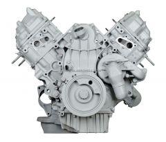 Chevrolet 6.6 01-04 FED DURMAX