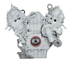Chevrolet 6.6 01-04 CA DURAMAX