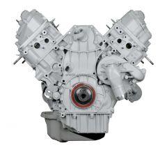 Chevrolet 6.6 04-05 DURAMAX