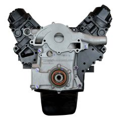Buick 231 97-09 Engine