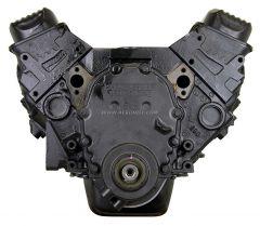 Chevrolet 350 96-2000 Engine