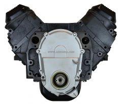 Chevrolet 454 96-00 Engine