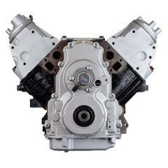 Chevrolet 4.8 L20 10-16 Engine