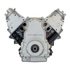 Chevrolet 4.8 V8 99-07 2WD Engine