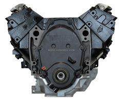Chevrolet 4.3/262 2000 Engine