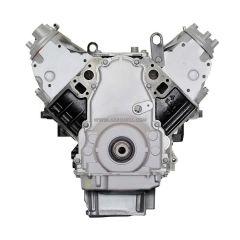 Chevrolet 5.3L 07-09 Engine