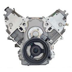 Chevrolet 5.3 10-14 Engine