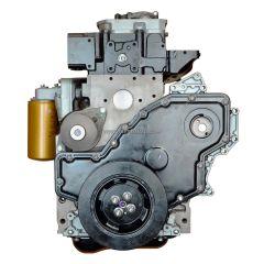 Cummins 6B/ISB02 Engine