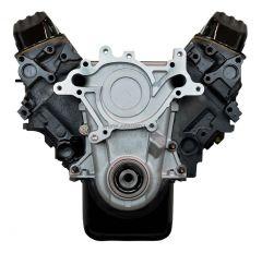 Chrysler 3.9/239 92-03 Engine