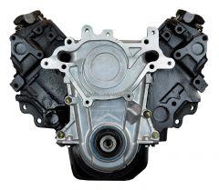 Chrysler 360 93-01 Engine