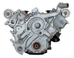 Chrysler 4.7/287 02-04 COMP E