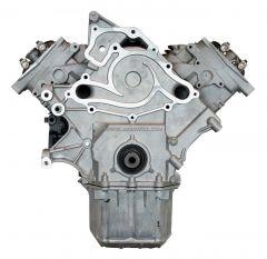 Chrysler 5.7 HEMI 05-08 Engine