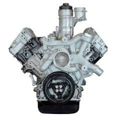 Ford 6.0 03-04 DIESEL Engine