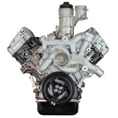 Ford 6.0 04-06 DIESEL Engine