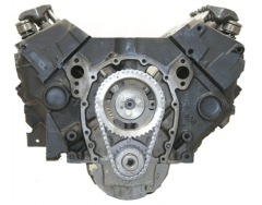 5.0 / 305 Remanufactured Marine Engine