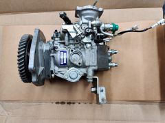 Mitsubishi S4S Caterpillar 3044CT Injection Pump