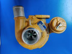 Caterpillar C3.4B Turbocharger