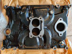 4.3L Intake Manifold + Intake Gasket