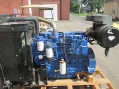 Caterpillar – Perkins Power Unit NEW