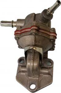 JCB TC-55 Fuel Lift Pump