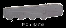 MC-1-47735