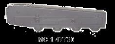 MC-1-47736