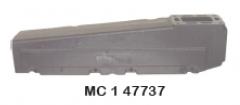 MC-1-47737