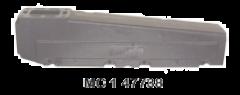 Barr Marine MC-1-47737 Exhaust Manifold
