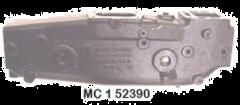 MC-1-52390