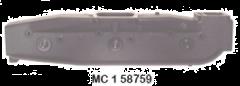 MC-1-58759