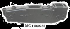 MC-1-860235
