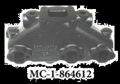 MC-1-864612