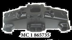 MC-1-865735