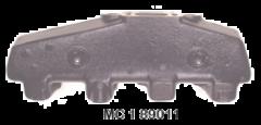 MC-1-89011