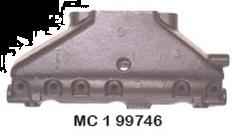 MC-1-99746