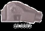 20-0082