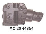 MC-20-44354