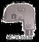 MC-20-55538