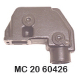 MC-20-60426