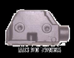 MC-20-72963