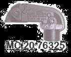 MC-20-76325