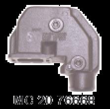 MC-20-76668