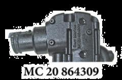 MC-20-864309