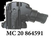 MC-20-864591