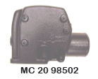 MC-20-98502